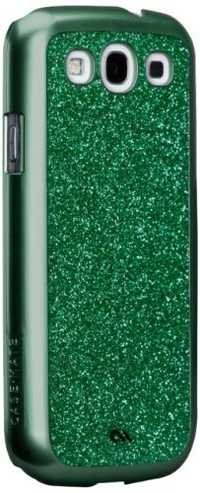 Case-Mate Glam CM021206 Barely There Case for Samsung Galaxy S3