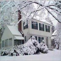 Winterization