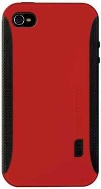 Case-Mate POP CM017120 Case for Apple iPhone 4/4S