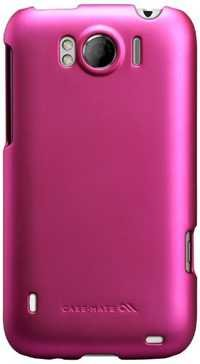 Case-Mate BT CM018719 Barely There Case for HTC Sensation