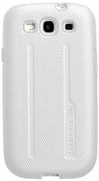 Case-Mate Tough CM022872 Case for Samsung Galaxy S3