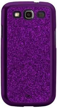 Case-Mate Glam CM023638 Case for Samsung Galaxy S3