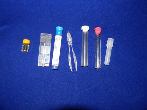 diagnostic kit