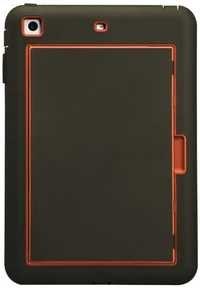 Case-Mate Tough Xtreme CM023066 Folio Case for Apple iPad Mini