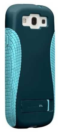 Case-Mate POP CM021162 Case with Stand for Samsung Galaxy S3