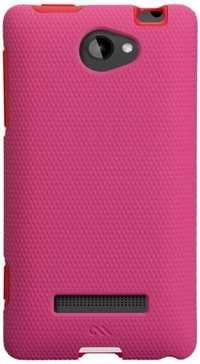 Case-Mate Tough CM024868 Case for HTC 8S