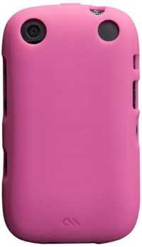 Case-Mate Emerge Smooth CM020745 Case for Blackberry