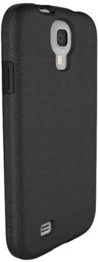 Case-Mate CM027002 Tough Case for Samsung Galaxy Device