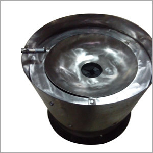 Stainless Steel Mixer Grinder