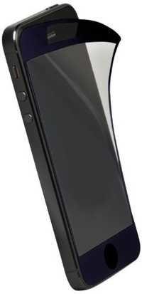 Case-Mate SP CM022826 Zero Screen Protector Foil for Apple iPhone 5