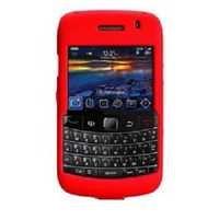 Case-Mate CM010944 Safe Skin Case for Blackberry
