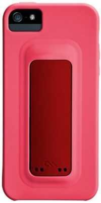 Case-Mate Snap CM022504 Case for Apple iPhone 5