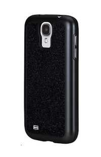 Case-Mate CM027386 Glam Case for Samsung Galaxy Device