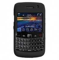 Case-Mate CM010942 Safe Skin Case for Blackberry Bold