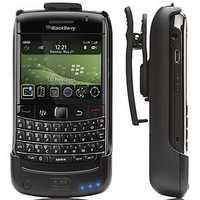 Case Mate Blackberry 9700/9780 Fuel-2300 mA lithium polymer Case