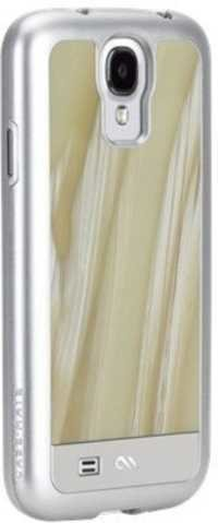 Case-Mate CM026870 Acetate Case for Samsung Galaxy Device