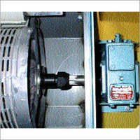 Rice Cleaning Machinery Parts