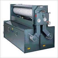 Rice Length Grading Machines