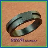 TOSHIBA E163/182/212/242 UPPER ROLLER BUSHING