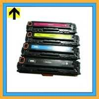 HP CP1525 TONER CARTRIDGE