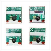 KONICA Bizhub C220/C280/C360 DRUM UNIT CHIP