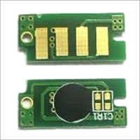 EPSON M1400/MX14 CHIPS