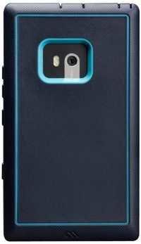 Case-Mate Tough Xtreme CM021042 Case for Nokia Lumia 900