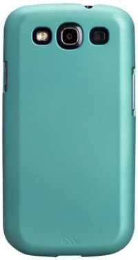 Case-Mate BT CM021154 Barely There Case for Samsung Galaxy S3