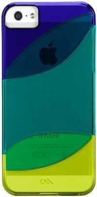 Case-Mate Colorways CM022492 Case for Apple iPhone 5