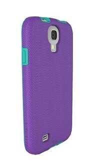 Case-Mate CM027001 Tough Case for Samsung Galaxy Device