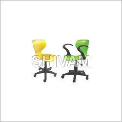 Lab & Bar Furniture
