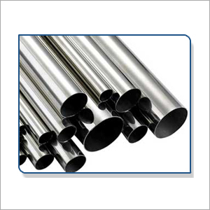 Industrial Nickel Pipe
