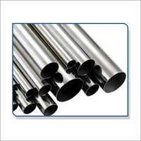 Industrial Nickel Pipe