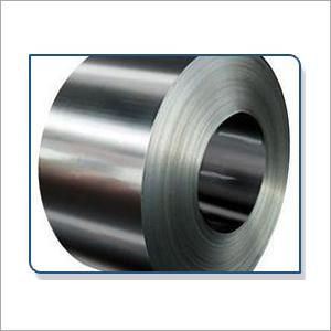 Indusatrial Steel Sheet