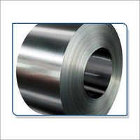Indusatrial Steel Sheet