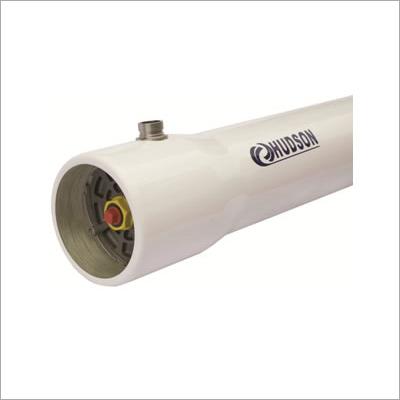 FRP Pressure Tube