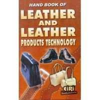 Leather And Leather Products Technology