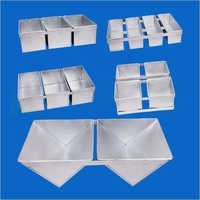 Bread Baking Molds