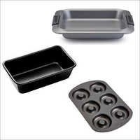 Non Stick Baking Pans