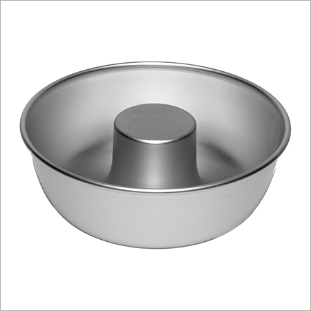 Ring Cake Mould