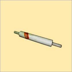 Rolling Pin Fibre