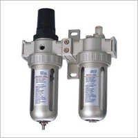 Air Filter Unit ( S Series )