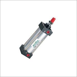 SC Series Cylinder