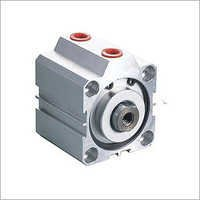 SDA Series Compact Cylinder