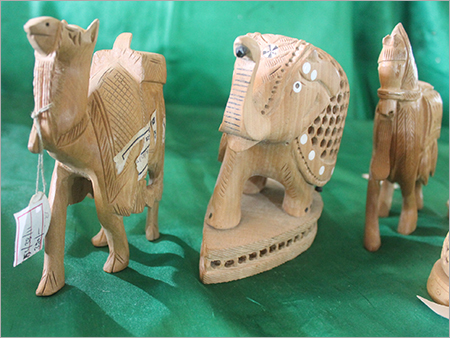 White Wood Carving Works