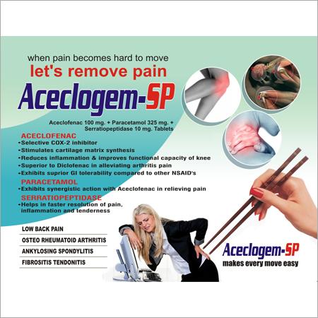 Aceclogem-SP