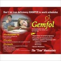 Gemfol