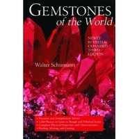 Gemstones-Of-The-World