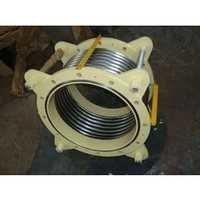 Agricultural Bellows