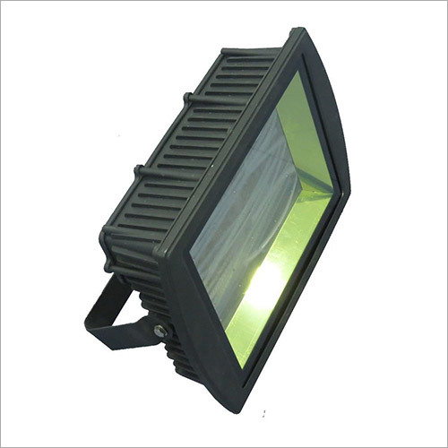 100-120w Finix FL (With only Multi Reflector)